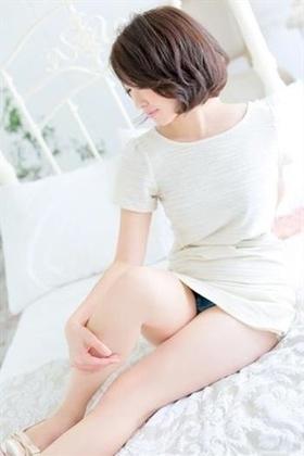 さゆり-image-(3)