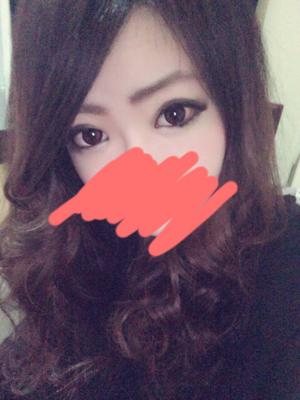 城崎 あおい-image-1