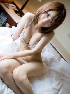 かんな-image-(4)