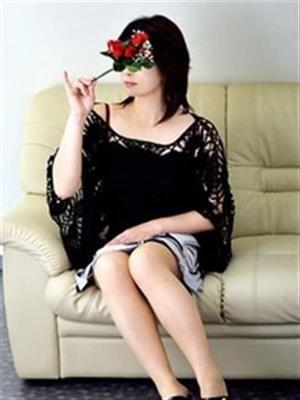 あけみ夫人-image-1