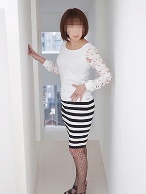 ひまり夫人-image-1