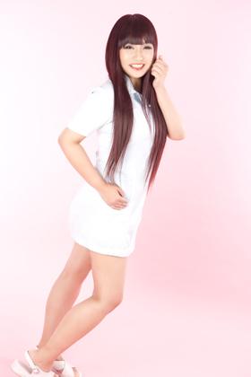 里美 あすか-image-(3)