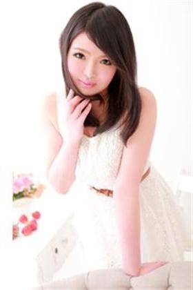 まこと-image-(2)