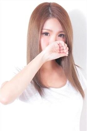ミィ-image-1