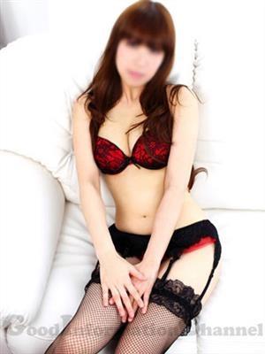 はるひさん-image-(4)