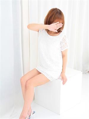 りほ-image-(3)