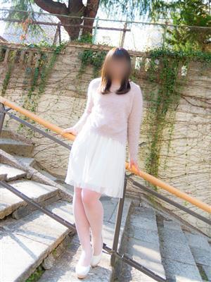 みゆり-image-(5)