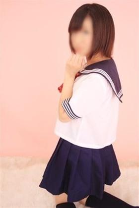 平木 みに-image-(4)