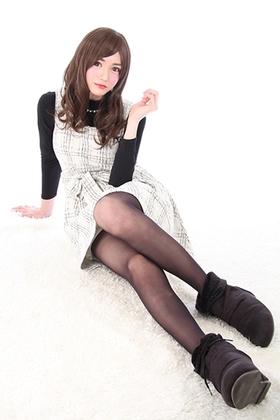 リヨ-image-1