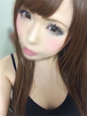 ティファニー-image-1