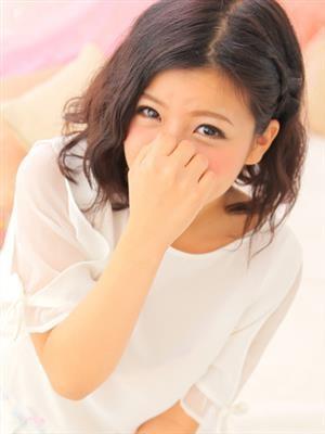 るる-image-1