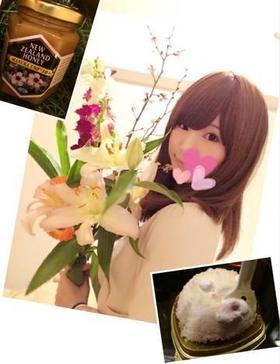 おとは-image-(5)