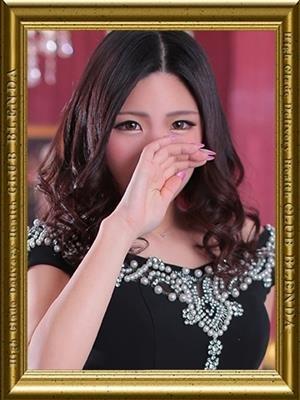 綾瀬 まこ-image-1