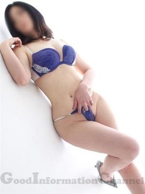 みどりさん-image-1