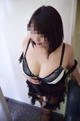 あきな夫人-image-(2)