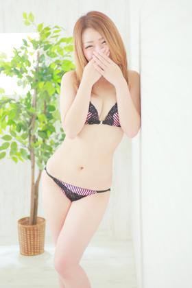 ももか-image-(2)