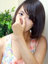 みさ-image-1