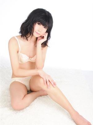 アヤナ-image-(2)
