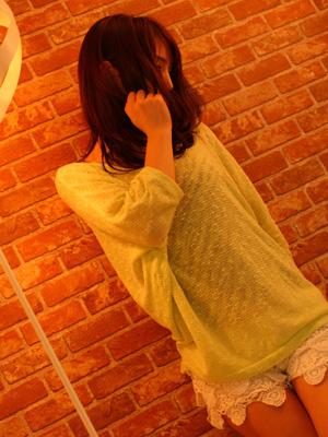 むつき-image-1