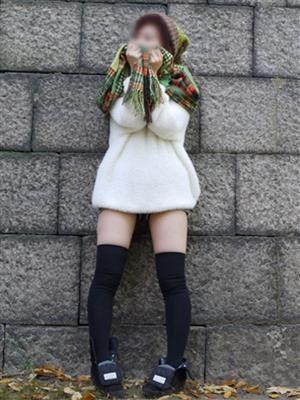 きら-image-(5)