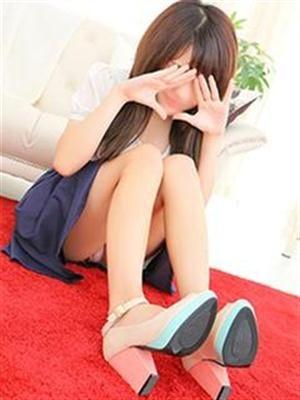 このみ-image-(3)