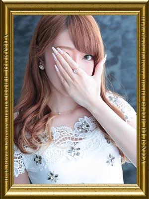 白薔薇 リア-image-1