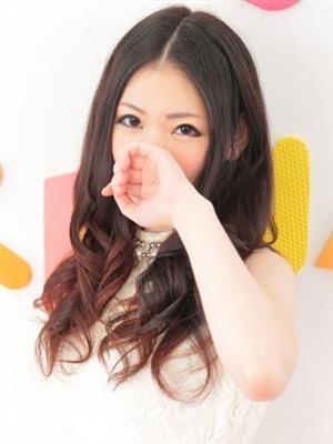 るか-image-(2)