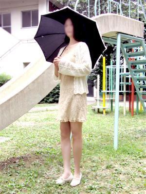 沢田 美香-image-(3)