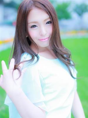 ともみ-image-(2)