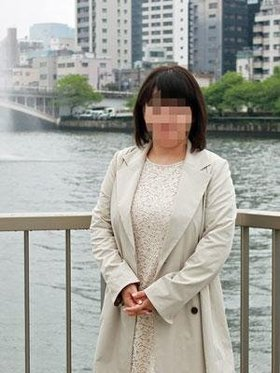ともか-image-(2)