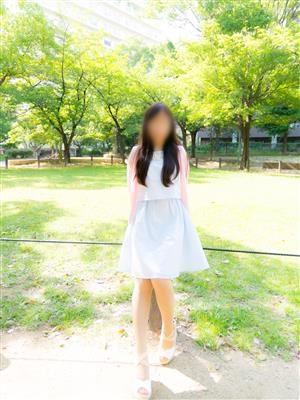 なほ-image-(3)