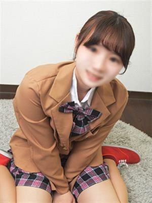 いまる-image-(4)