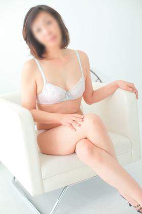 すみれ-image-(3)