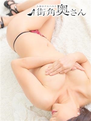 小倉 結花-image-(4)