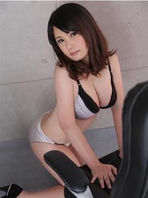 マリナ-image-(4)