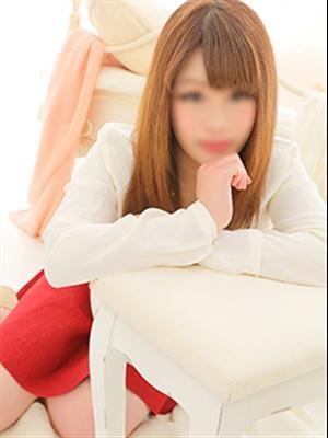 れの-image-(3)