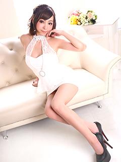マナ-image-1