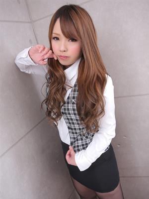 エミリ-image-(2)