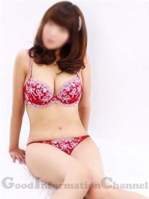 ひめかさん-image-(3)