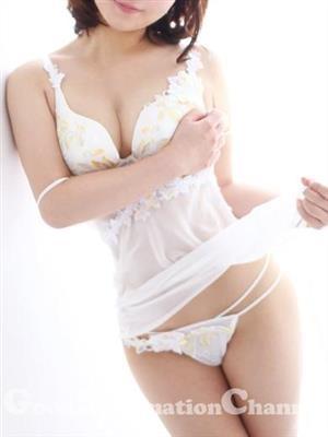 山野 あさひ-image-(3)