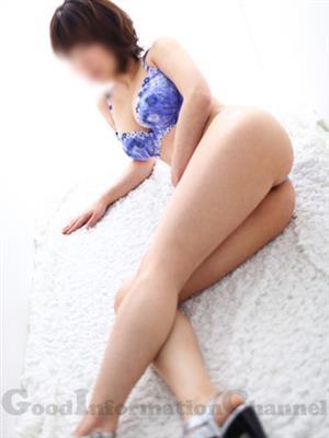 すみれさん-image-1