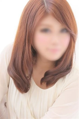 いくら-image-1