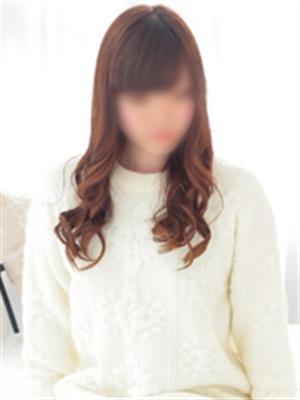 ちあき-image-1