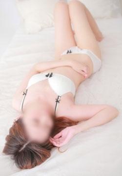 高城 るか-image-(5)