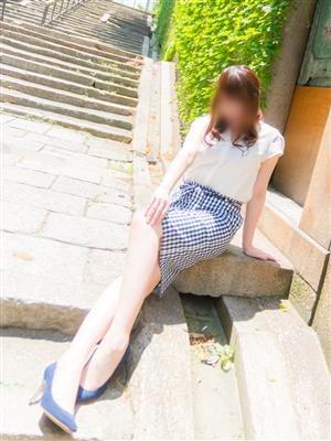 さら-image-(2)