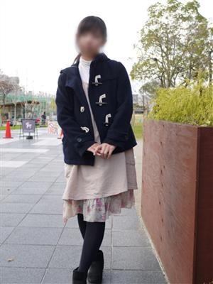 しずく-image-(2)