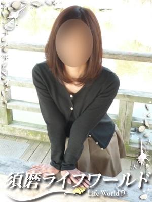 NEWサエ-image-(2)
