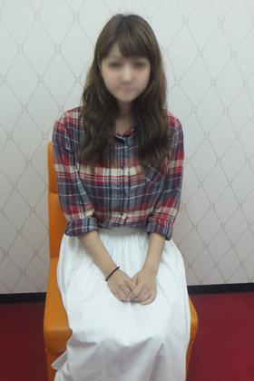 安西 もも-image-1