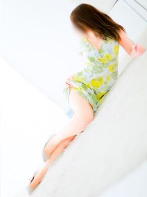長瀬 りお-image-(2)
