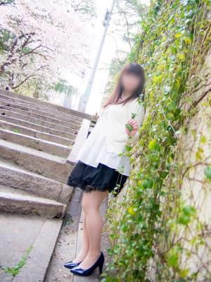 りお-image-(4)